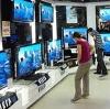 Магазины электроники в Култуке