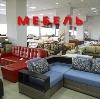 Магазины мебели в Култуке