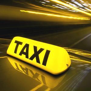 Такси Култука